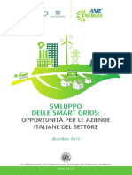 Studio Smart Grids Per Web[2]