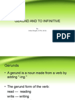 Gerund vs Infinitive.ppt.Ppt 2