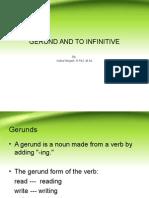 Gerund vs Infinitive.ppt.Ppt 2