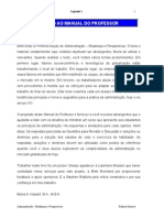 Manual_978850203009_1