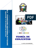 Teoría de Conjuntos.pdf