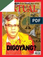 Majalah Aktual PDF Majalah Aktual Edisi 12 1 Aktual.co