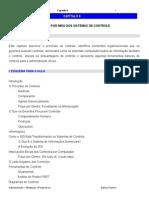 Manual_978850203009_6