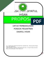 Proposal YTI Oke.doc