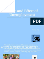 term paper unemployment and its situation in asia Unemployment effects of economic crises on hotel and residential tourism destinations: when the situation of its of long-term unemployment.