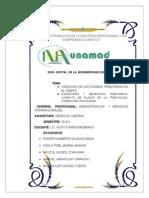 TRABAJO DE DERECHO LABORAL terminado.docx