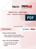 Direito Civil_aula_1