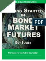 Bond Market Fundamentals Dec2012
