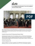 zece-tratate-pace-istoria-romaniei-modificate-granitele-tarii.pdf