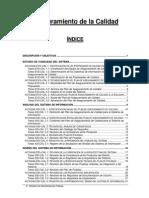 METRICA_V3_Aseguramiento_de_la_Calidad (1).pdf