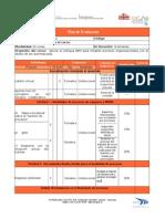 Ficha Evaluacion Modelado Procesos Curso2