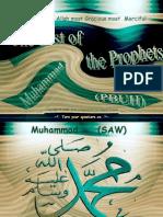 TheMessengerOfAllahMuhammadSAW-090224184042-phpapp01