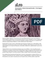 -locale-alexandria-cum-ajuns-elisabeta-movila-prizoniera-violata-haremul-turcilor-fost-singura-femeie-istorie-condus-moldova-1_557ec471cfbe376e354cbea3-index.pdf