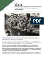 romania-1968-documente-secrete-despre-asaltul-sutelor-mii-soldati-rusi-unguri.pdf