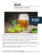 -sanatate-medicina-naturista-tratamente-naturiste-hamei-planta-numita-aurulverde-1_55740eb7cfbe376e3504ce05-index.pdf