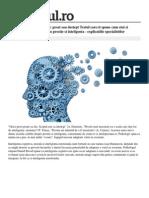testul psihologice-prostie-inteligenta.pdf