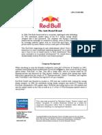 RED BULL LBS.pdf