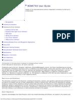 Broadcom Netxtreme Adapters Owner's Manual en Us