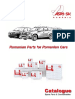 autopartsmoscow.ru_upload_ASAM.pdf