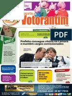 Gazeta de Votorantim Edição 123