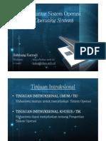 SISTEM OPERASI PERT2.pdf