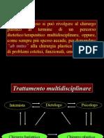 Abdominoplastia for ST.