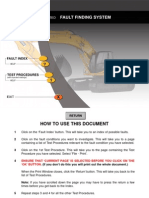 jcb ENGLISH Fault Finding COMPLETE.pdf