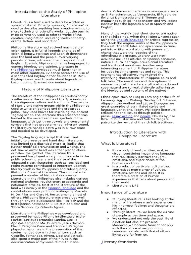 isabody essay examples