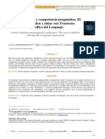 Dialnet-CognicionSocialYCompetenciaPragmatica-3974514