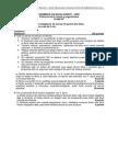 e_f_log_si_006.pdf