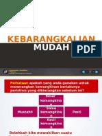 KEBARANGKALIAN_ppt