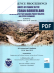 Hartung_Legal Discourses on 'Faith' in the Pak-Afghan Borderlands [2015]