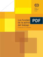 LOS FUNDAMENTOS DE LA ADMINISTRACION DEL TRABAJO.pdf