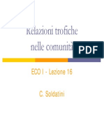 16 - Reti Trofiche ECO_I