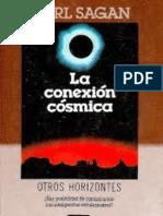 Artículo Revista Pocitos 6/2015