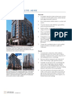 Appendix B - Downtown Plan Part 3