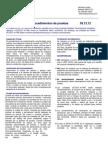 An 03-12 DAF TestProcedure SPA