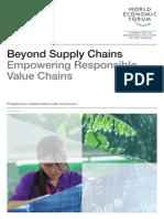 WEFUSA_BeyondSupplyChains_Report2015