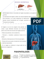 CIRROSIS-HEPATICA-EXPO-TEORIA (2).pptx