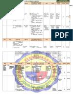 RPMS 2014-2015
