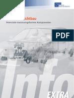 2014-04 Ausfuehrliche Schriftliche Ergebnispraesentation EXTRA Info