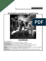Https Profegabyquimica.files.wordpress.com 2013 06 Guia-4-Medio-polimeros-pdv