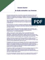 Guzner, Susana - En caso de duda.pdf