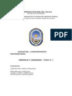 CO-Gerencia y Liderazgo-Taller N° 1.doc