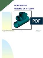 Ws13_SolidModel_ktjoint.pdf