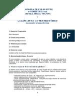 Allain_TEATRO-FISICO-EAV-2015.1.pdf