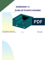 Ws14_SolidModel_plastichouse.pdf