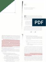 multiterritorialidade - rogério haesbaert.pdf