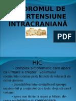 8.Sindromul Hic