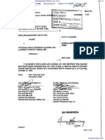 Impulse Marketing Group, Inc. v. National Small Business Alliance, Inc. et al - Document No. 9